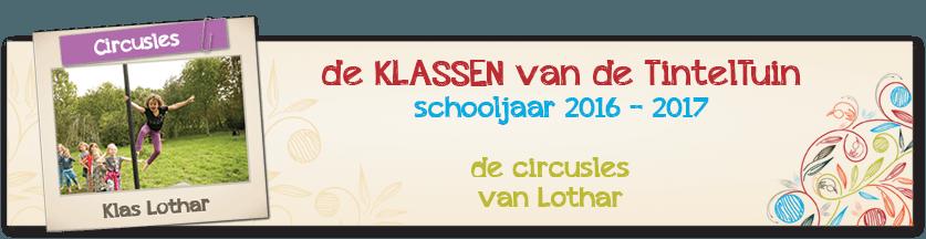 tinteltuin-klassen-2016-2017-300dpi_0002_circusles-lothar