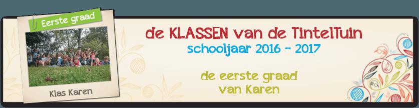 tinteltuin-klassen-2016-2017-300dpi_0007_eerste-graad-karen