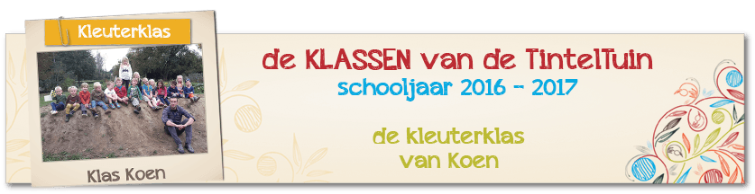 tinteltuin-klassen-2016-2017-300dpi_0009_kleuterklas-koen