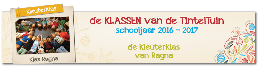 tinteltuin-klassen-2016-2017-300dpi_0010_kleuterklas-ragna