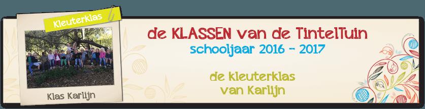 tinteltuin-klassen-2016-2017-300dpi_0011_instapklas-karlijn
